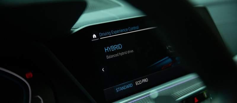 Interesovanje za hibride i električna vozila u Srbiji raste, potrebna dodatna ulaganja