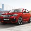 Novi BMW X2 – uzbudljiv izgled i izuzetna dinamičnost