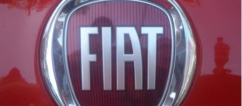 Počela isplata otpremnina radnicima u Fiat-u
