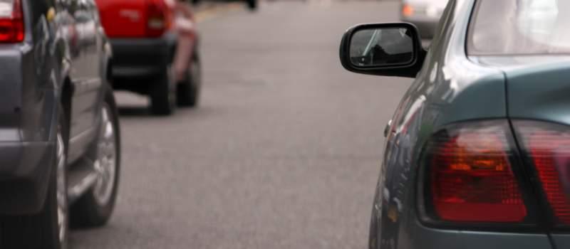Vozači će od prvog januara morati da izdvoje dodatnih 4.000 dinara