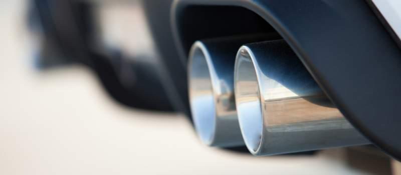 Katalizatori u vozilima obavezni od 2021: Ugradnja košta i do 1000 evra