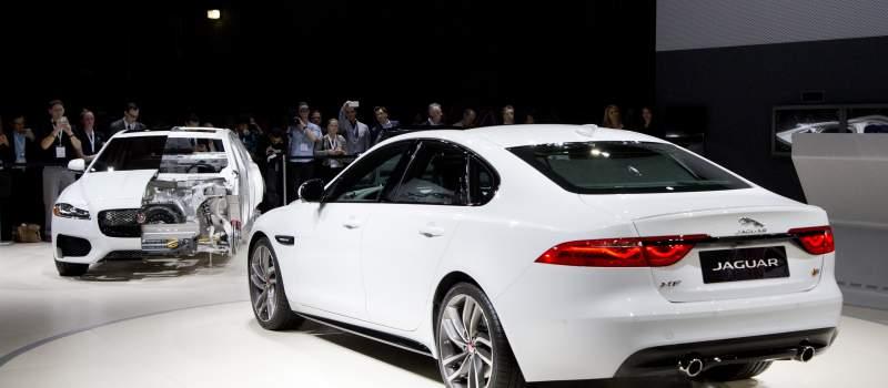 Prodaja novih automobila raste