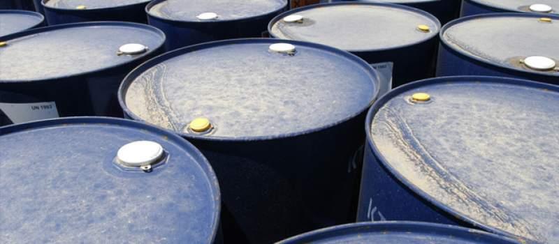 Alarmantan pad nafte posle ukidanja sankcija Iranu