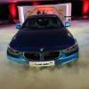 BMW Serije 4 Gran Coupe dobitnik nagrade  Zlatni auto