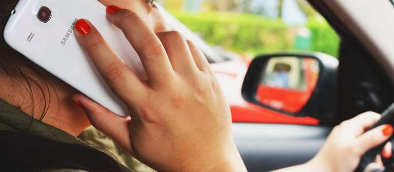 Kasne čipovi i zbog toga širom sveta kasni sve - od automobila do telefona