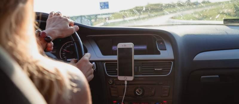 Registracija vozila: Niko neće vozače vraćati na šaltere
