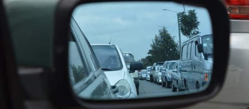 """Da li nas očekuje veći uvoz vozila """"sa otpada""""?"""