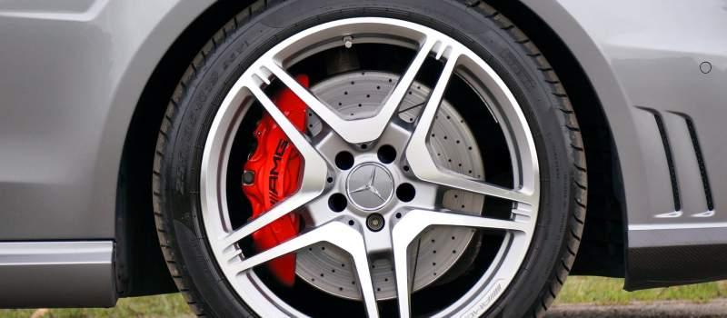 Evropsko tržište automobila u porastu u septembru