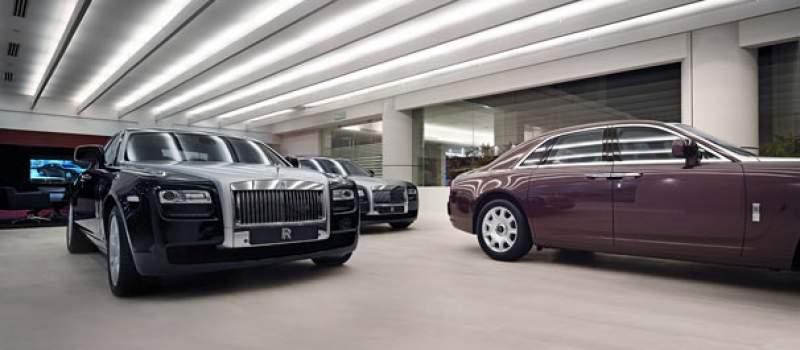 Automobili će od iduće godine biti još skuplji