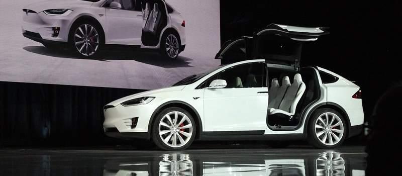 """Kinezi prave pandan """"Tesli"""", država ulaže 125 milijardi dolara u električna vozila"""