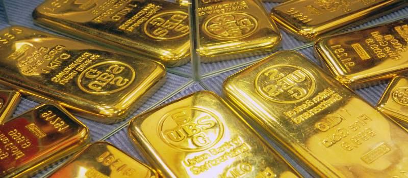 Kanadska firma potvrdila da je nađeno zlato na jugu Srbije