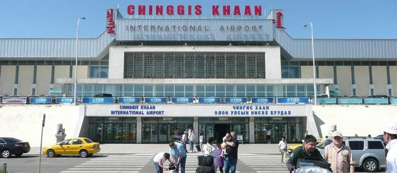 Budi se dom Džingis-kana: Mongolija novi tigar