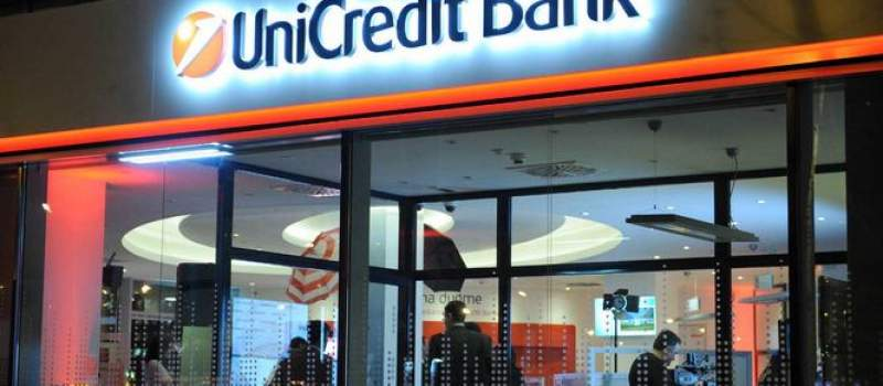UniCredit Banka: novi, savremeniji model bankarstva