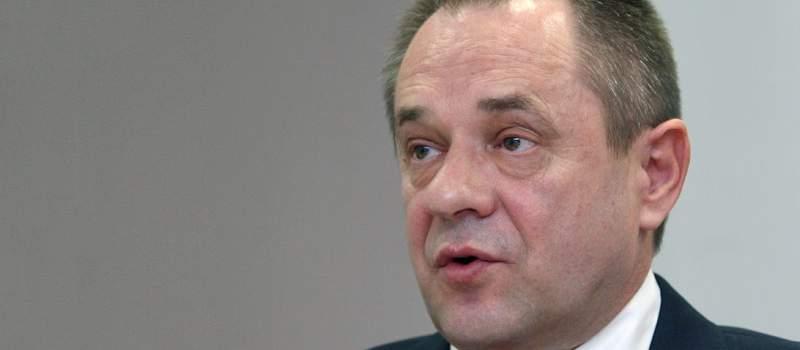 Dugalić: Treba li sada i banke da tuže 140.000 građana