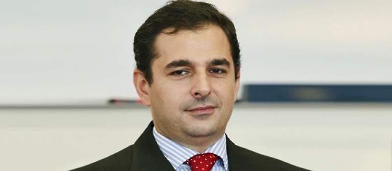 Lazarević: Ovo je godina izazova, pametno ulažite novac