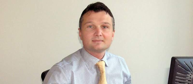 Vukotić: Biće teška 2014, stisnite zube i idite napred