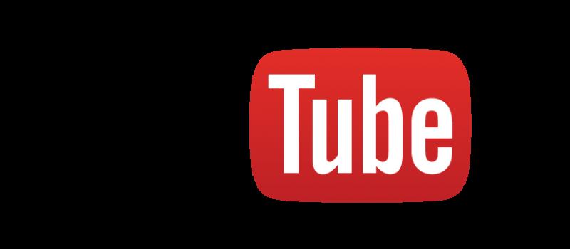 YouTube od 2017. nudi kablovske TV kanale