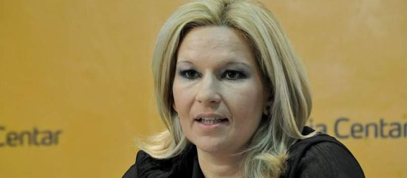 Mihajlović: Srbijagas u minusu 1,2 mlrd. evra