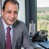Hadžistilis: U fokusu mala i srednja preduzeća