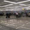 Pala dobit Aerodroma na 2,85 mlrd. dinara