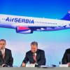 Er Srbija mora da bude niskobudžetna kompanija