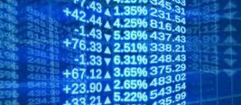 Belex skočio 1,6% na krilima Komercijalne banke