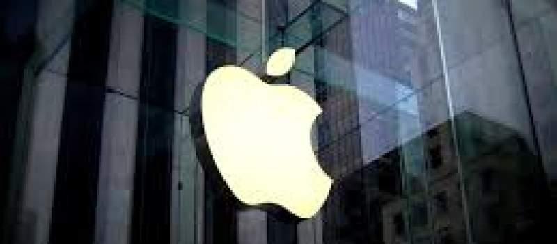 Apple reciklažom došao do zlata vrednog 40 mln dolara
