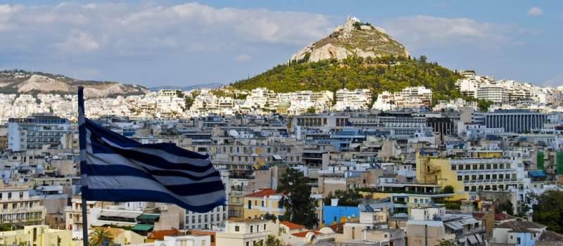U Atini na prodaju stanovi za 5.000 evra, kupaca nigde