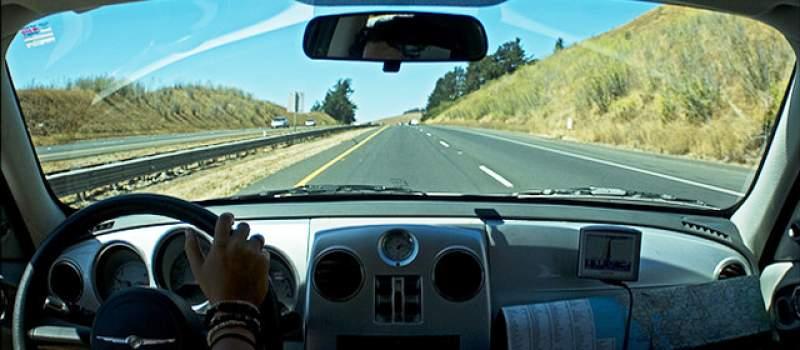 Idemo na more: Kako na put automobilom u Grčku
