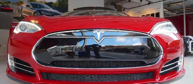 Kompanija Tesla dobila dozvolu za početak proizvodnje u Kini