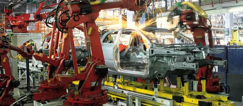 Zaustavlja se proizvodnja popularnih automobila u Srbiji
