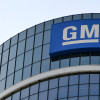 GM povisio očekivanja za 2017, akcije skočile 4 odsto