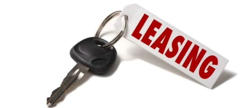 Srbija: Broj novih lizing ugovora veći 28 odsto