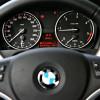 Akcionari BMW-a trljaju ruke, profit 6,4 mlrd evra
