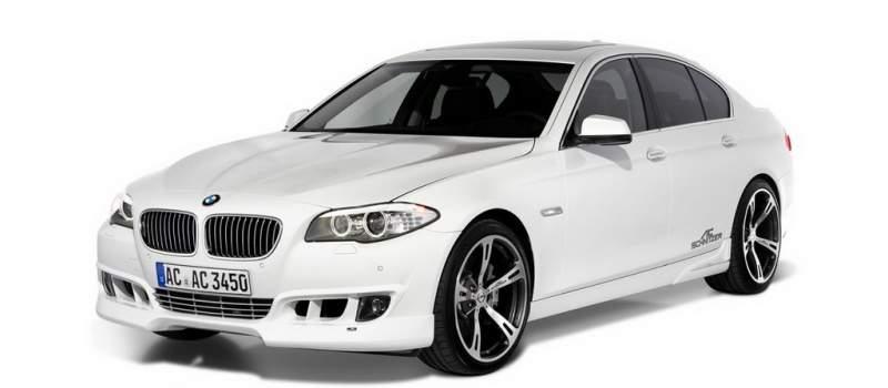 Delta Motors proslavio 100 godina postojanja BMW brenda