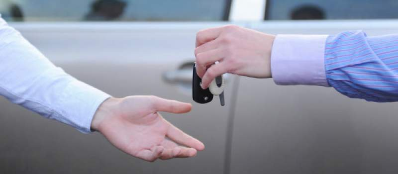 Porasla prodaja automobila u EU treću godinu zaredom