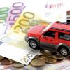 Ubrzala prodaja automobila u Evropi