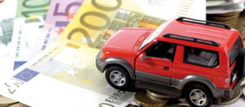 Prodaja automobila u celom svetu beleži veliki pad