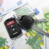 Ako hoćete automobil, spremite i 3.000 € viška