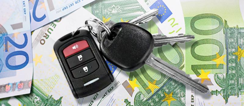 U januaru i februaru prodato 3.233 novih vozila