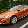 Rusi kupili automobile za 42,6 mlrd. dolara