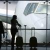 Budite spremni za poletanje: Uskraćeno ukrcavanje