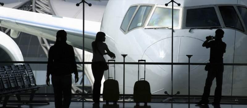 Sutra promotivne cene za letove do Soluna i Kijeva