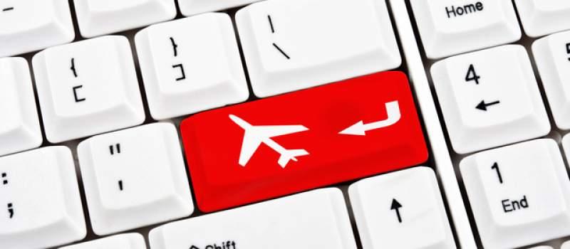 Spremate se na put: Kako do avio karata preko interneta