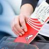 Jeftinije karte Air Serbie za posetioce bioskopa