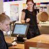 Klijenti nemaju dilemu: Zbog bolje ponude menjaju banku