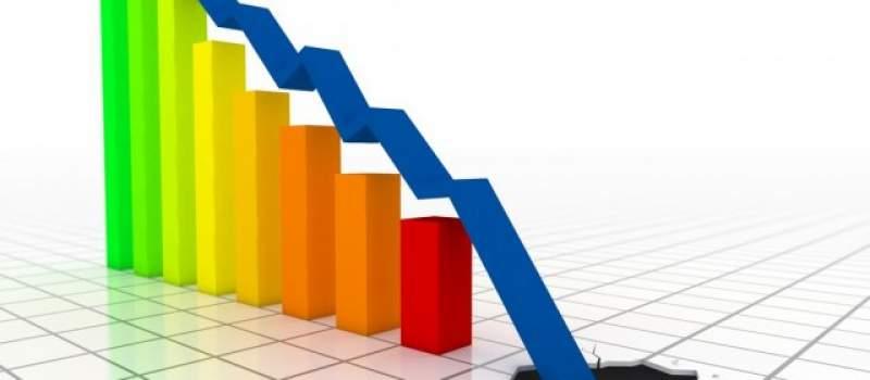 Deficit u 2015. pada na 3,5 odsto BDP-a, stvarni je 4,5