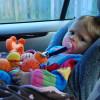 Povećan iznos PDV-a za kupljenu hranu i opremu za bebe