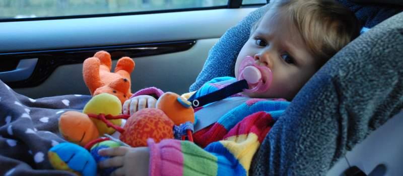 Za koje brendove su dogovarane cene bebi opreme?