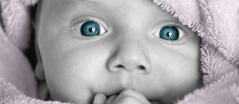 Povećan iznos PDV-a za bebe koji se refundira